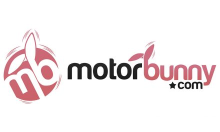 Motorbunny® named Outstanding Powered Product