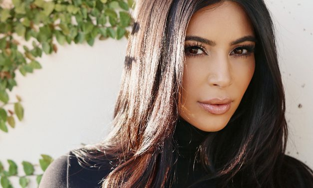 Vivid 10th anniversary of Kim Kardashian sex tape