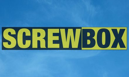 Screwbox.com – a new brand of quality adult filming