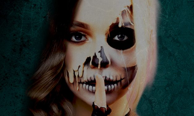 iWantClips Halloween Clips and Photo Contest