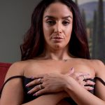 "Jacky St. James ""MILF Pact"" returns"
