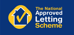 The National Approved Letting Scheme and Imfuna