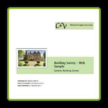Imfuna Sample Home Survey