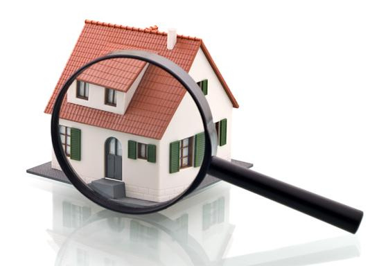The fee ban's effects can be avoided by performing inventories and home inspections in house