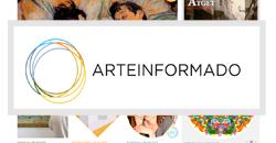 arteinformado-espacio-iberoamericano-del-arte2