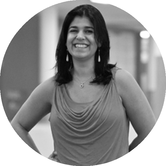 Emerging Art Fair Madrid - Isabela Villanueva