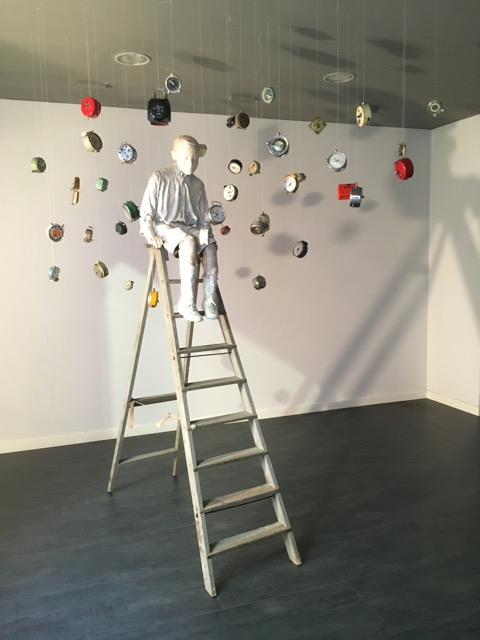 Gijón Art Gallery