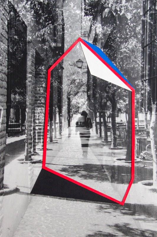 Caracas Galería Arte