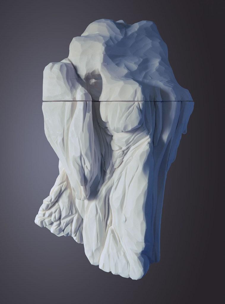 Argentina Galería Arte