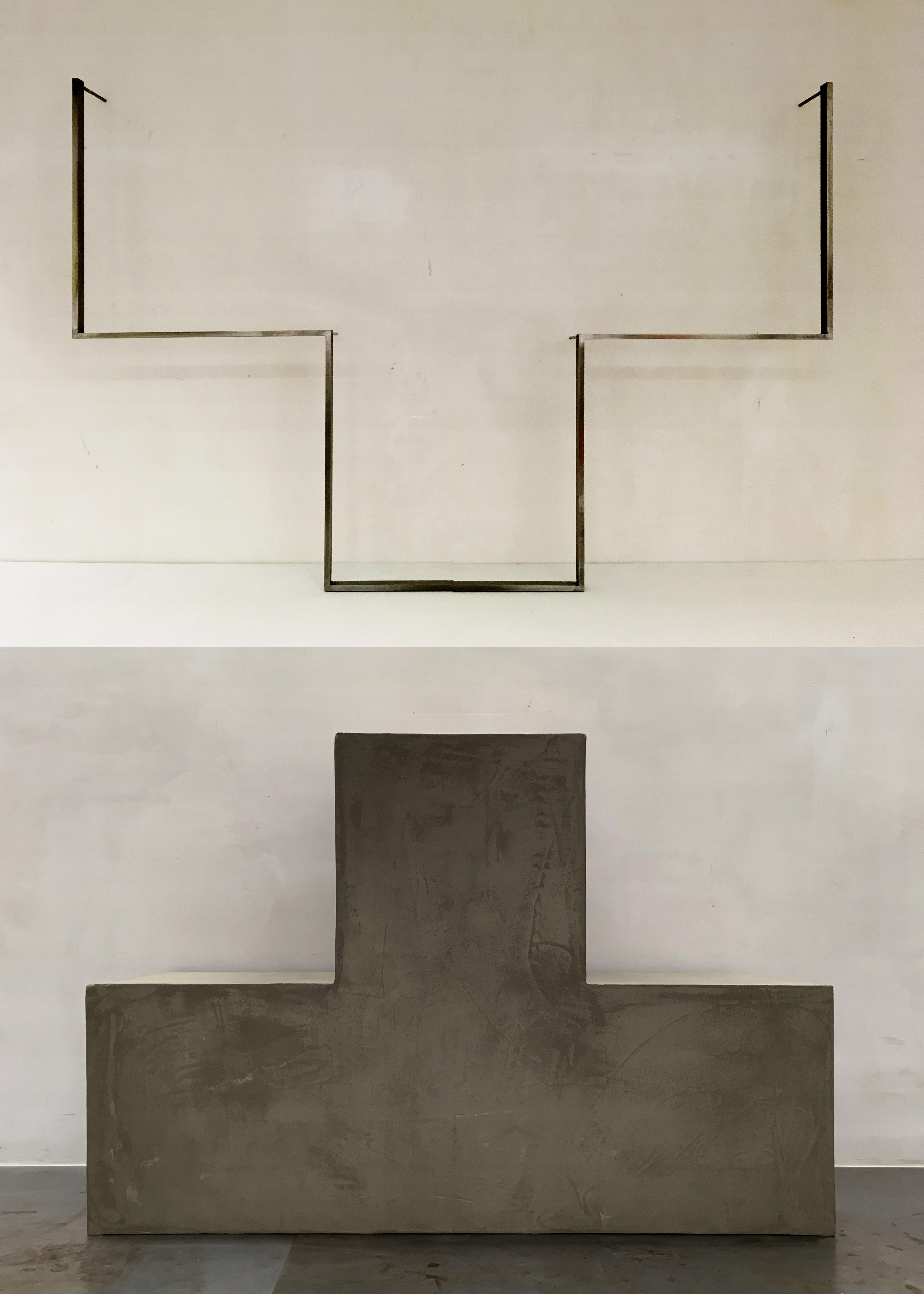 Madrid Galería Arte