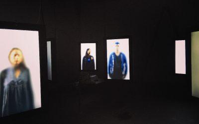 EX, Arte Electrónico y EXperimental