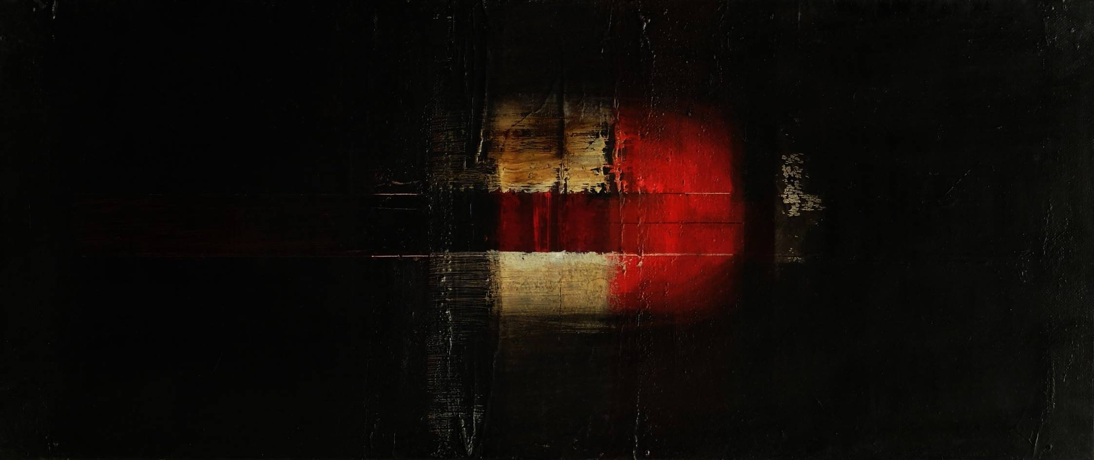 Varsovia Galería Arte