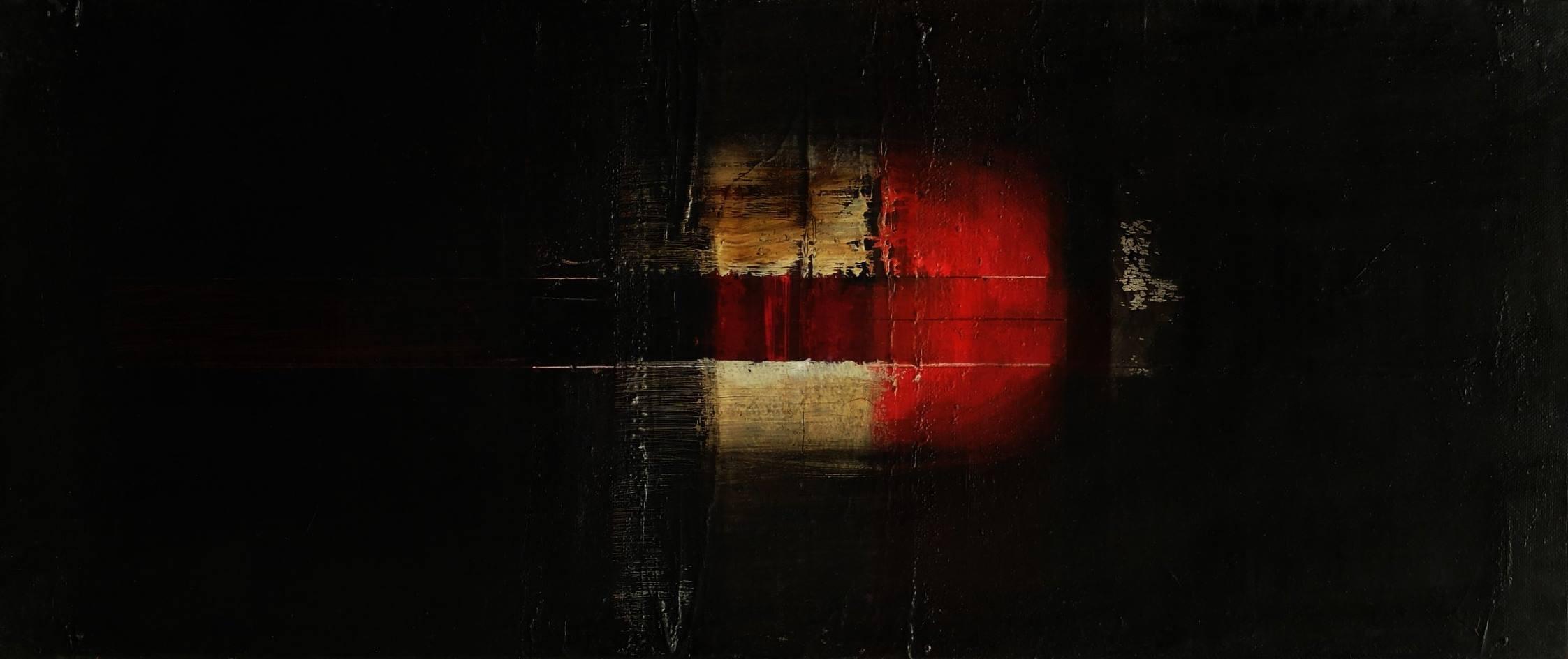 Warsaw Art Gallery