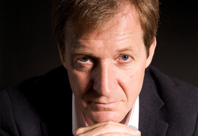 Alastair Campbell Hero Image