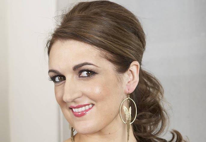 Emily Dean Hero Image