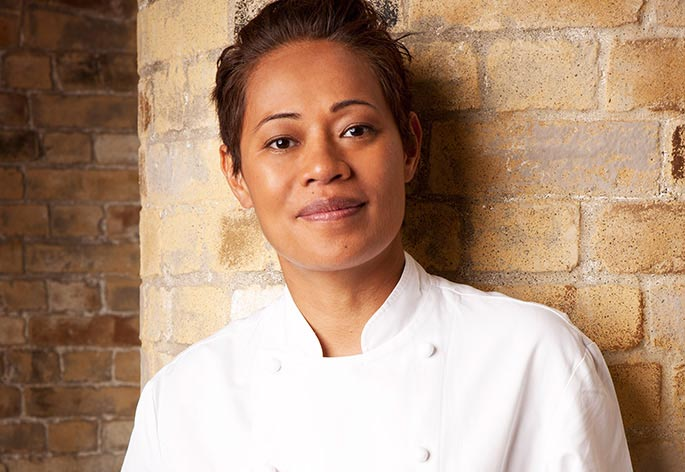 Monica Galetti Hero Image