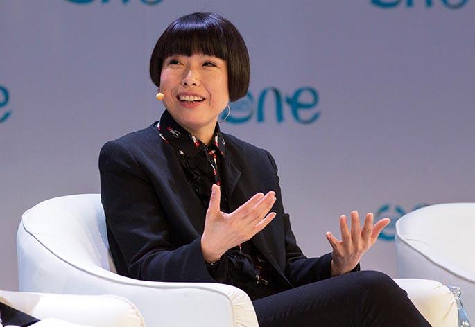 Angelica Cheung Hero Image