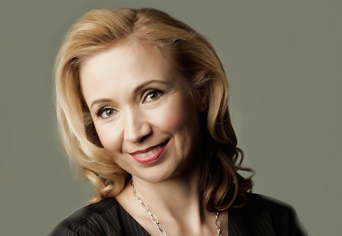 Susanne Chishti Hero Image