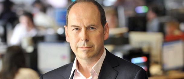 Rory Cellan-Jones Hero Image