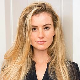 Chloe Ayling Image