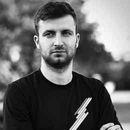 Alexey Moiseenkov Image