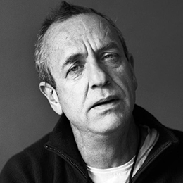 Arthur Smith Image
