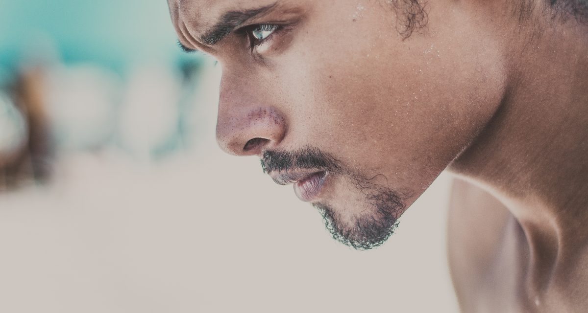 Why You Should Let A Barber Trim Your Facial Hair