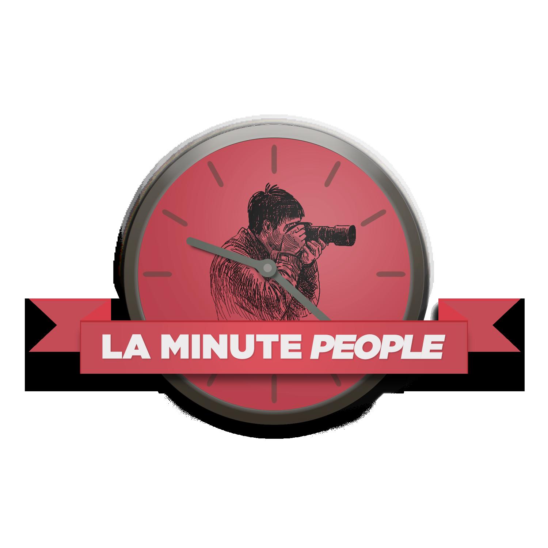 La Minute People