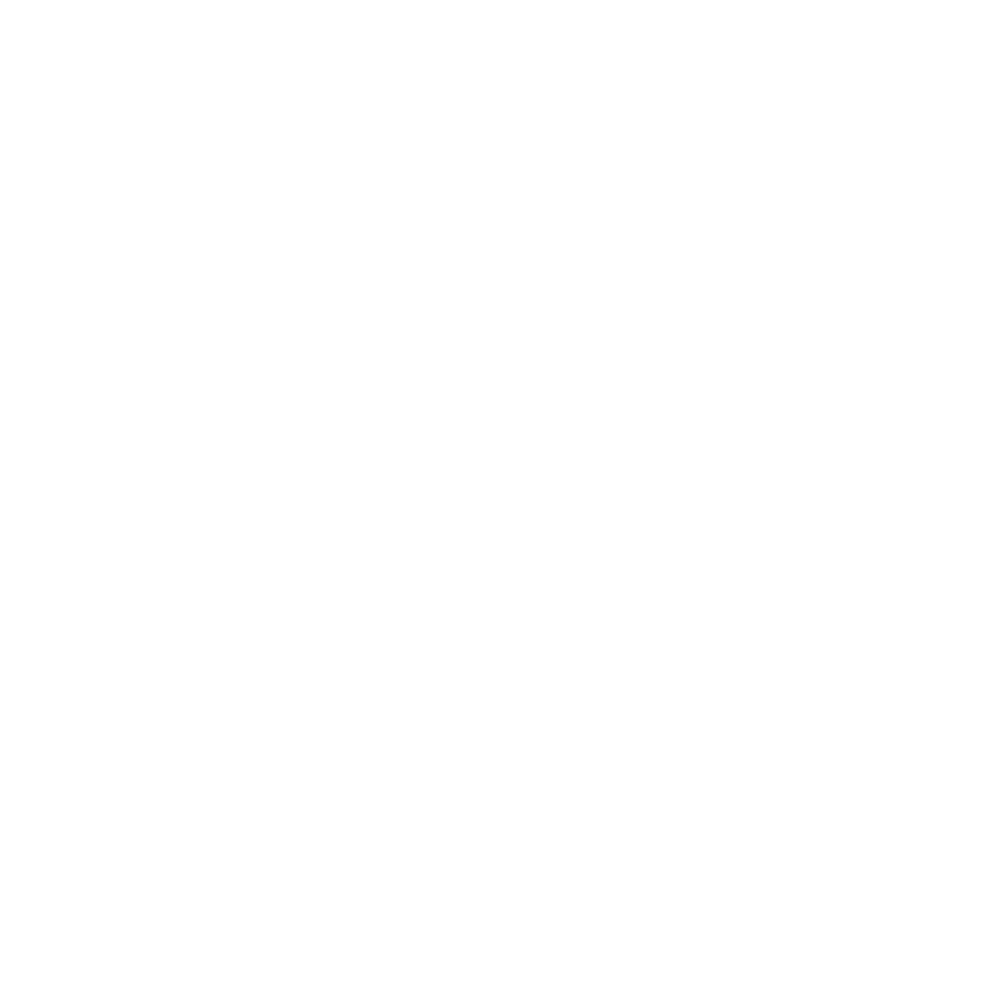 Louise Byrne Music