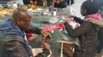 Register for a taste of carnival workshop leeds 2017