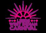 LWIC logo