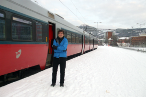 26 Things I Learned From a Year in Norway