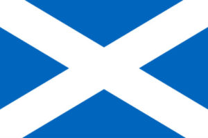 Bergen Scottish Society