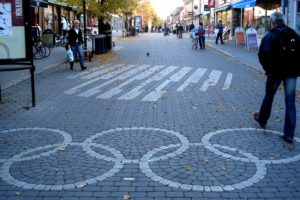 Oslo's Olympic Dream is Over