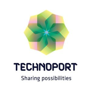 Technoport 2014