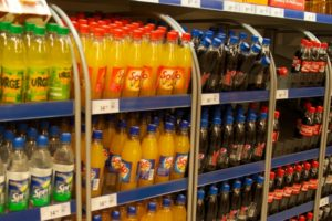 10 Ways to Save Money on Groceries in Norway