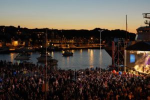 Energy industry to gather in Stavanger