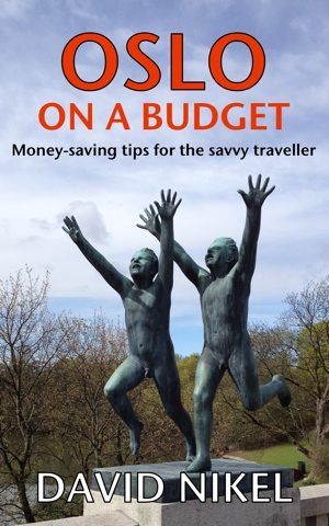 Oslo on a Budget Travel Guide