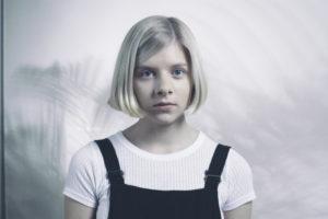 Introducing Aurora
