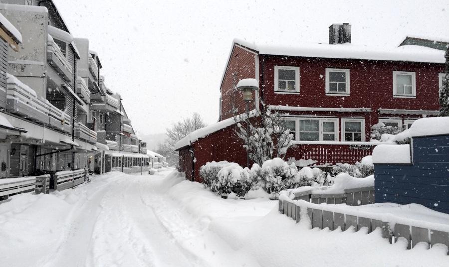 housing in norway rh lifeinnorway net buy house in northolt buy house in northolt