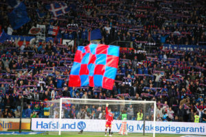 Tippeligaen 2016 Season Preview