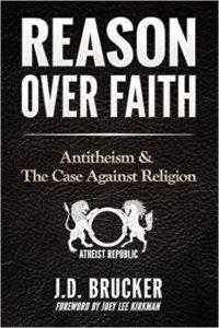 Reason Over Faith