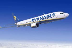 Rygge Airport Faces Closure This Autumn