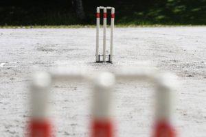 Cricket in Norway: Stavanger Premier League