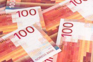 Norwegian Money Explained