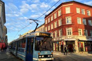 A Photo Tour of Grünerløkka