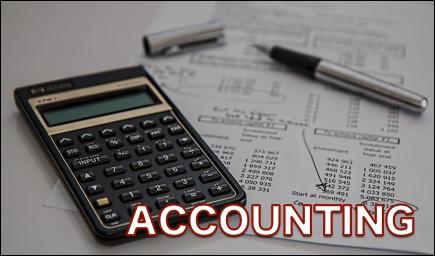 Accountants in Norway