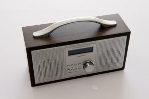 The End of FM Radio in Norway