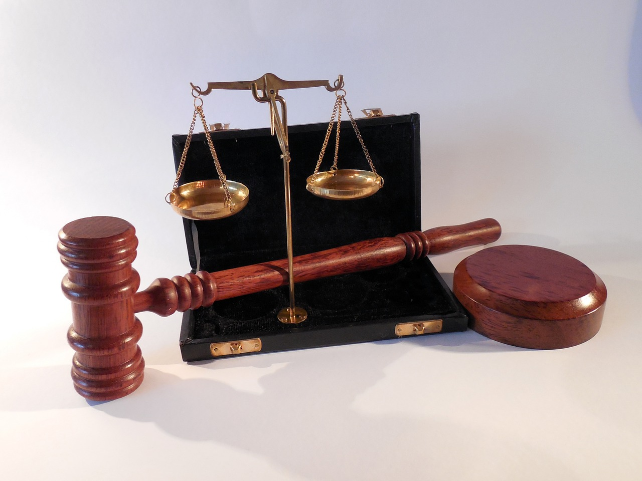 Legal Help in Trondheim