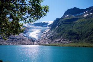 Norwegian Pastimes & How to Prepare